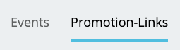 Promotion-Links.png